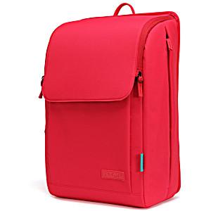 Подростковый рюкзак HTML модель U7 цвет Red