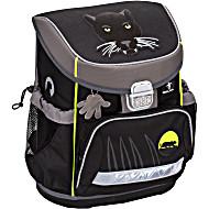Ранец Belmil 405-33 MINI-FIT PANTHER + мешок